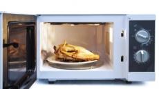 로스트 치킨·잼·치즈…전자레인지로 이 음식을 만들수 있어요