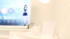 AI 음성비서 시장 관심↑…'음성인식'株 '훨훨'