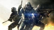 [게임리뷰-탄: 끝없는 전장] 장르 경계 넘나드는 모바일 FPS 등장!