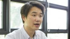 사드갈등속 中 근로자 늘린 '아이웨딩 김태욱' 中 언론 집중 보도