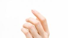 [봄철 관절질환 주의보 ②] 봄맞이 대청소 후 손목 저리면 '손목터널증후군' 의심