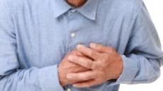 [미세먼지, 건강엔 '미세'하지 않다 ②] 초미세먼지, 심질환ㆍ심부전 위험 높인다