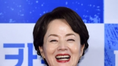 """""""웃는 모습 눈에 선한데..."""" '마더' 김영애, 췌장암으로 별세"""