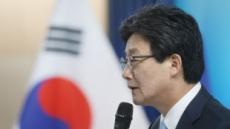 """유승민 """"자사고, 외고 없앨 것"""" … 특권학교에 철퇴 내리나"""