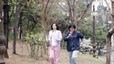 [김태열 기자의 헬스톡톡] 걷는 것만 잘해도 살을 뺄 수 있다?
