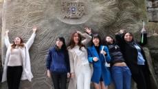 관광경쟁력 日 4위, 中 15위, 한국 19위