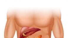 5년 생존율 10% 불과 '췌장암'…증상 발생땐 이미 늦다