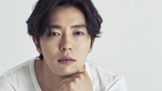 """김재욱, 악역에 대한 연구..""""칭찬해"""""""