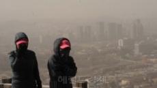 [거꾸로 읽었던 미세먼지 ①] 실내공기 오염 사망자, 실외보다 더 많다