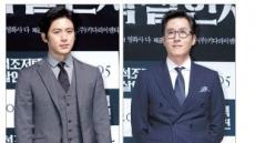 해방기 경성…고수·김주혁이 쌓은 미스터리 '석조저택'