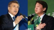 불붙는 '인터넷 여론전', 비방에 실검 조작 의혹까지