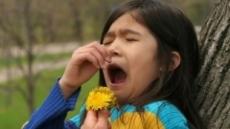 [미세먼지, 호흡기의 비명 ①] 수면장애까지 부르는 알레르기 비염, 주변환경부터 바꿔라