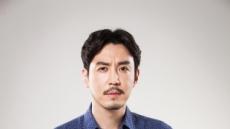 """최원영 """"김영애 선생님 보면서 배우라는 직업에 대해 다시 한번 생각"""""""