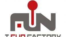아이펀팩토리, '상생' 기치로 개발자 밀착 행보 지속