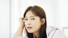 """남상미 """"김과장은 해결사, 하경은 보듬어주는 役"""""""