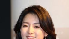 '기부왕' 이영애, 이번엔 저소득층 산모에 5000만원
