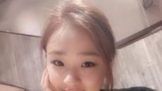 '은퇴' 손연재, 방송인 되나…김국진과 MC 호흡