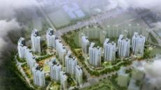 계획도시 태전지구… 신도시급 위상 드러내 '힐스테이트 태전2차'로 수요집중