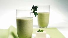 두부·우유·표고버섯 등 어지럼증 증상 개선효과