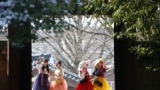 '궁(宮)을 차지한 국민'…궁중문화축전의 모든 것