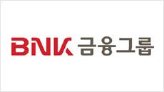 BNK금융지주 회장 직무대행에 박재경 부사장