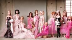 바비(Barbie)는 페미니스트다?…'바비 더 아이콘'전