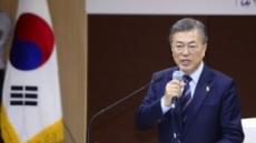 """文 """"내가 진짜 안보""""… 주적ㆍ송민순 논란 정면돌파"""
