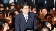 """한국인 13%만이 """"일본 신뢰할 수 있다"""""""