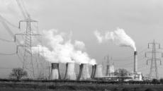 '석탄없는 24시간'…영국, 2025년 새 에너지 역사 '신호탄'