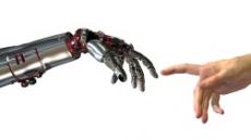 """""""사람이 하는 일 34%는 AI로봇 대체 가능"""""""
