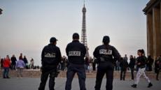 프랑스 대선 1차투표 시작…24일 아침께 윤곽
