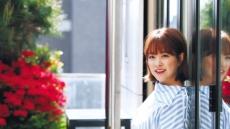 꽃보다 도봉순, 아니 박보영…행복했던 8주