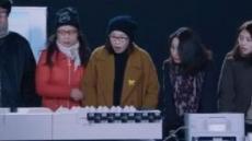 """""""더플랜 안보고 민주주의 논하지 말라""""…영화 더플랜 흥행몰이"""