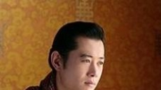 [쉼표] 부탄 왕들의 '국민 행복' 만들기