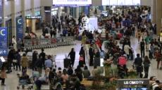 '사드리스크' 여파에도… 출국자 급증, 수혜주로 꼽힌 여행주
