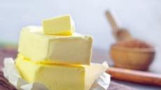 [대장암, 얕보면 큰일 ②] '선종'발생률 1.7배…'대장암 씨앗'키우는 고지방 다이어트
