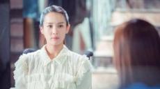 [서병기 연예톡톡] '완벽한 아내' 자극과 호러로 치닫는 계략드라마인가?