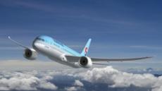 매뉴얼 정비 건너뛰고 비행한 대한항공…과징금 15억