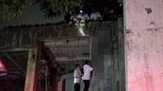 페이스북 라이브로 父女 동반자살 생중계 '충격'