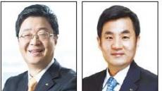 헤경 자본시장대상-투자은행(IB)대상 'KB증권'채권 1위·IPO 분야 '혁혁한 실적'