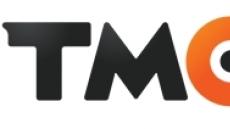 티몬 1300억 규모 투자 유치 받았다