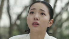 [서병기 연예톡톡]'역적' 가령과 길동, 왜 더욱 애틋한가?
