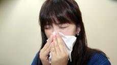 [생생건강 365] 환절기, 기승부리는 알레르기비염 주의보