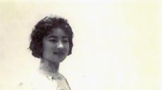 55년전 세계 최고 미인은 인천 화교