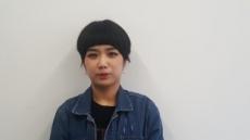 '역적' OST 만든 안예은은 독서광이다