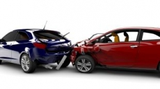 '돈 안된다'는 車보험, 보험사들 왜 매달릴까
