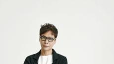 윤상, 일렉트로닉 전문 레이블 런칭…원피스 신곡 '얼론' 공개