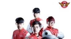 롤 프로게임단 'SKT T1'과 함께하는 '모바일박스 시즌2', 오늘 오후 8시 생방송