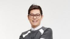 [서병기 연예톡톡] 김용만이 후배들과 소통하는 방법