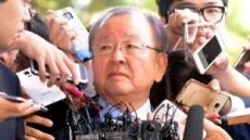 검찰,  강만수 전 산업은행장 징역 7년 구형